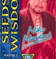 Download Seeds of Wisdom on Relationships by Mike Murdock