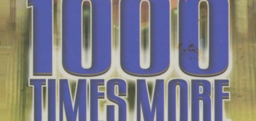 Download 7 Keys to 1000 Times More By Mike Murdock
