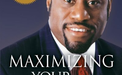 Download Maximizing Your Potential by Myles Munroe