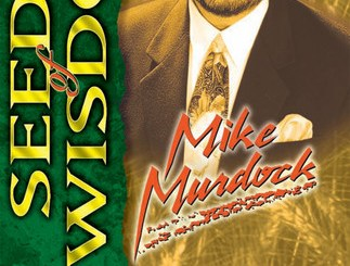Download Seeds of Wisdom on Habits by Mike Murdock