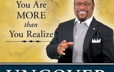 Download Uncover Your Potential by Myles Munroe