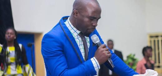 Download A Night of Prevailing Prayers-Koinonia with Promise Odion Michael Kehinde Omole Pst. Meshach Ileanwa Alfa Gbenga Oseke and Pst. Olufukeji Ejimi Adegbeye