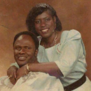 Download How To Maintain Success By Archbishop Benson Andrew Idahosa