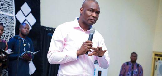 Download The Mystery of Prevailing Prayer Koinonia Abuja Sermon with Apostle Joshua Selman Nimmak