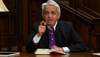 Download Benny Hinn Collection (15 Books) (Epub, Mobi & PDF) [Direct Download]