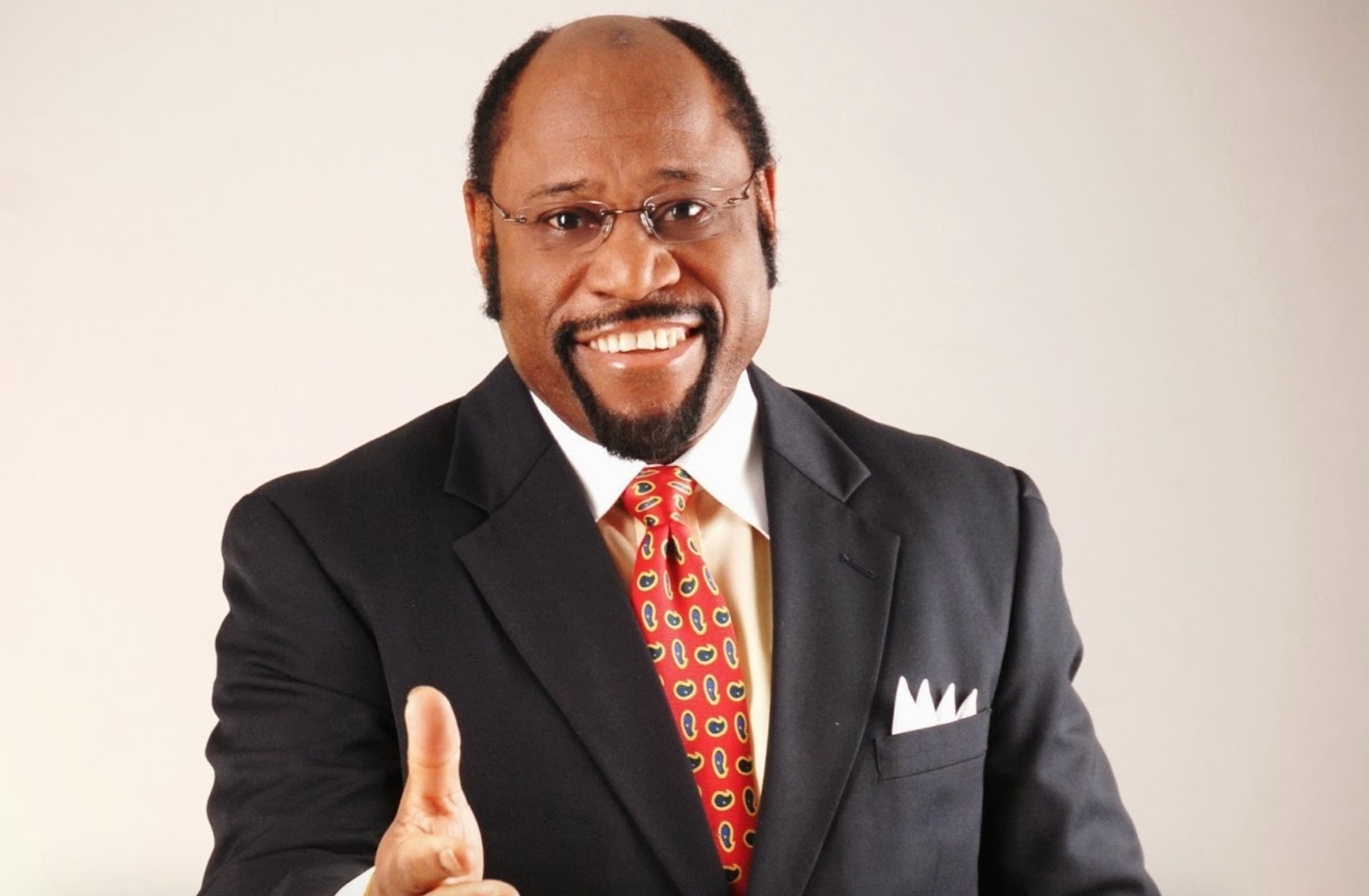 free download waiting and dating by myles munroe