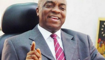Download Bishop David O. Oyedepo eBook Collection