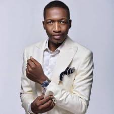 Download Uebert Angel Book Collection