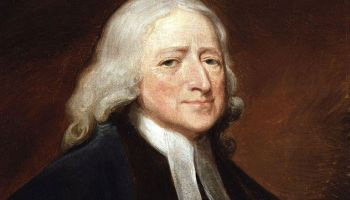 Download John Wesley Book Collection
