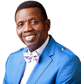 Download Going Higher Part 6 with Pastor E.A Adeboye.mp3
