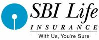 SBI Life Insurance RiNn Raksha - Loan Protection Plan
