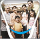 SBI Life Insurance Smart Health Insurance Plan