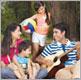 SBI Life Insurance Saral Life Plan