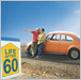 SBI Life Insurance Saral Pension Plan