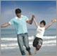 SBI Life Insurance Shubh Nivesh Plan