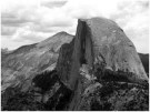 see above is from Ansel Adams, American photographer and environmentalist_and_proper_attorney