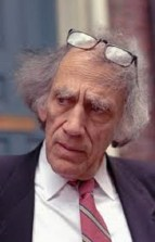 Activist attorney William Kunstler, a co-founder of the Center for Constitutional Rights, died on this date in 1995 at the age of 76.