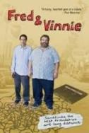 Lonely guy Fred Stoller is thrilled when his good buddy, Vinnie D'Angelo, the world's happiest agoraphobic and fattest vegetarian, comes to live with him,