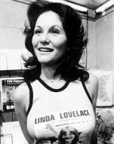 Linda claimed that you can see bruises on her body in Deep Throat from a beating she experienced on the set. Others close to the situation have tried to ...