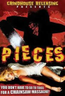 Pieces_movie_1982_3