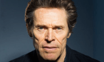 Willem Dafoe Stephen segue its ona brain subway steady willie bobby