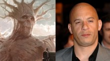 guardians-of-the-galaxy-vin-diesel-groot prwny very aggrassive they cheat