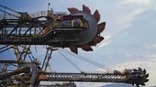 carmichael coal mine australia's biggest, adani of india