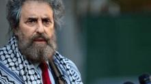 political prisoner stanley cohen