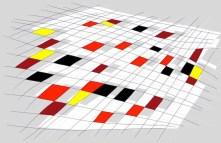 topology overlay