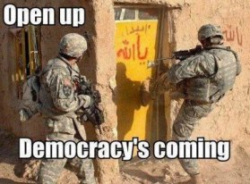 Hamas will win no doubt.Will be the only democracy in the Middle East