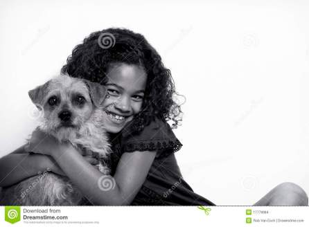 little-girl-frizzy-hair-hugging-dog-49