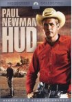 hud-western
