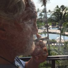 Nothing better than smokin a fatty in Hawaii. You can bet your ass I'll be making Hawaiian Chong's Choice.