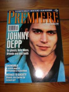 164240386_premiere-the-movie-magazine-051995-film-johnny-depp-jim-