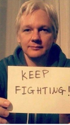 dont-forget-to-thank-wikileaks-for-revealing-the-corruption-of-dnc-officials-more-to-come