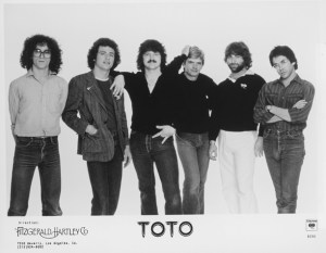 toto-band-publicity-photo-1982-columbia