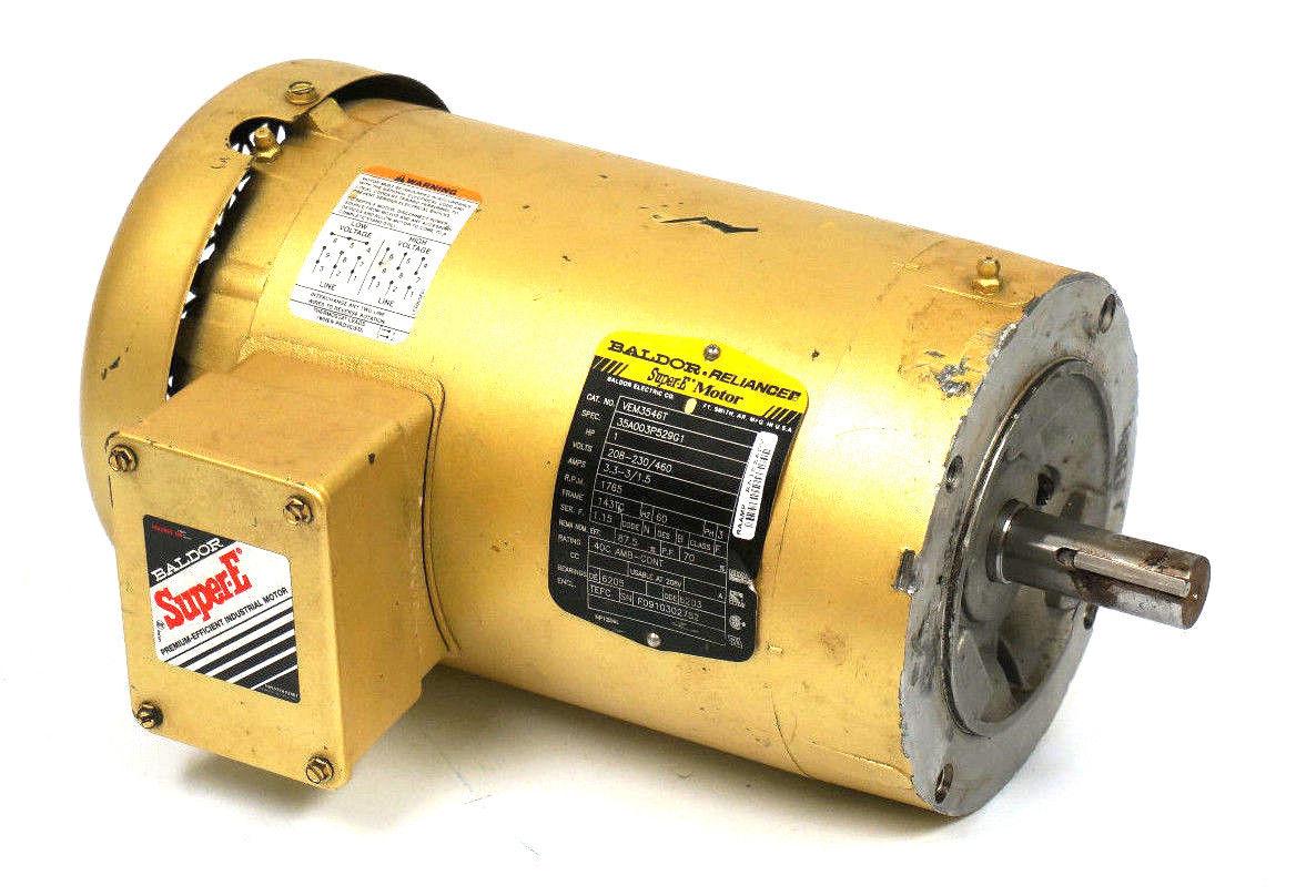 Vem Motor Wiring Diagram : Emerson evaporative cooler motor wiring diagram spa pumps
