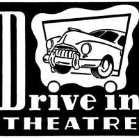 • Film Index • Shreveport-Bossier