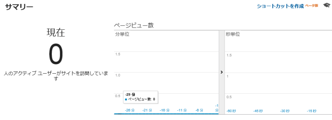 google_analytics020