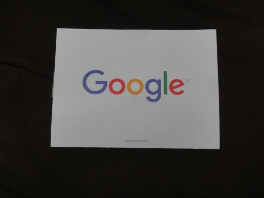 google_adsense006