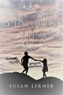 Children of LiesBr2ndDONE
