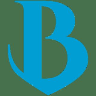 icona sblog