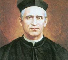 Padre Piamarta