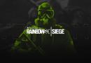 Aggiornamento su Rainbow Six: Siege… cosa è accaduto in quasti tre anni?!