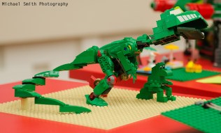 Dec - Iron Builder (15)