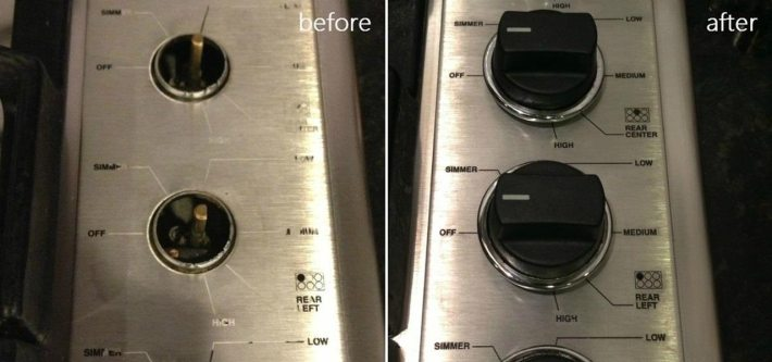replace-worn-off-lettering-home-appliances-with-sugru-1280x600
