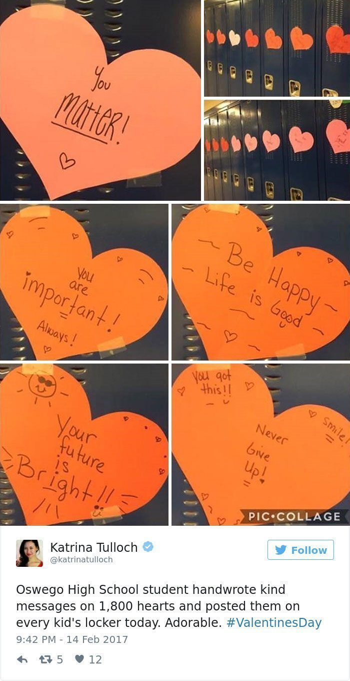origami-locker-hearts-valentines-day-troy-high-school-6-58a71b6a0e23d__700