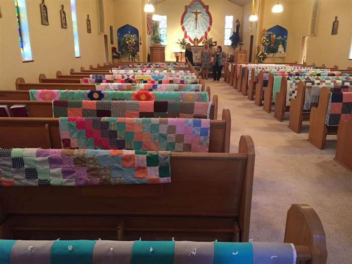 quilts-at-funeral-1
