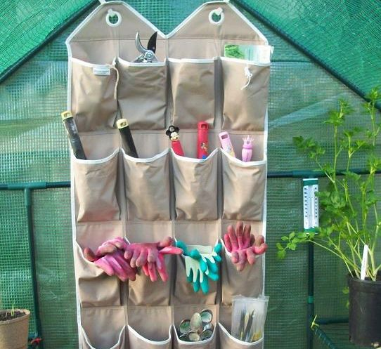 garden-hanging-caddy
