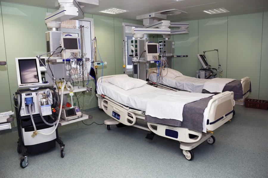 Image result for HOSPITAL ROOMS TODAY